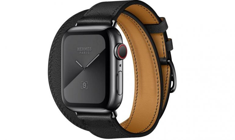 Apple-Watch-Hermes-3-770x458