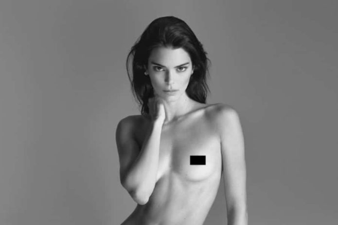 Kendall-Jenner-Nude-3