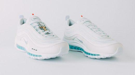 3000 dolláros Nike cipő