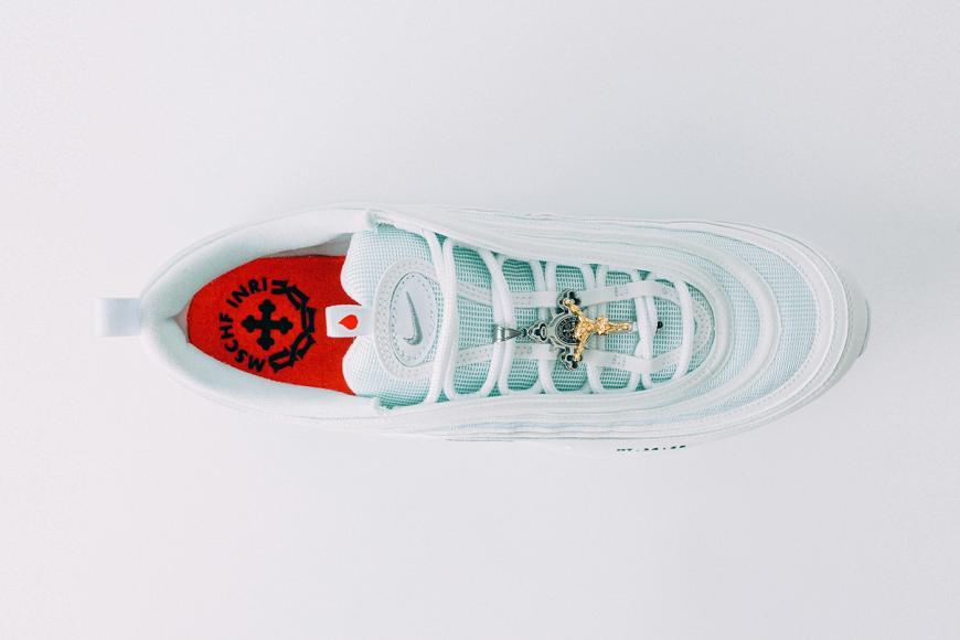 MSCHF-x-Nike-4-870x580
