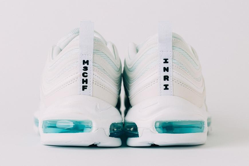 MSCHF-x-Nike-5-870x580