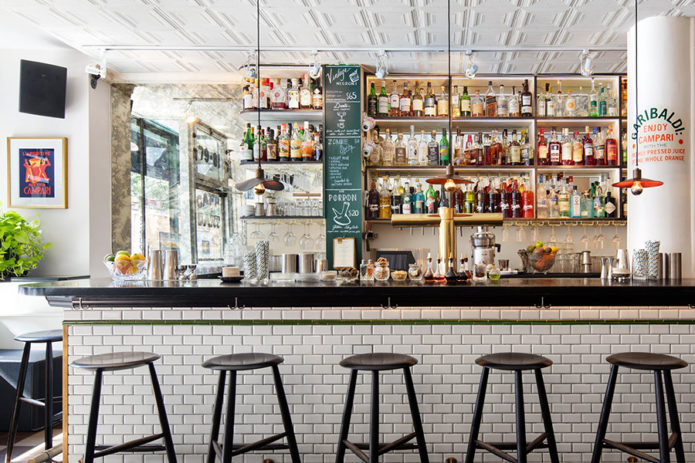 The-Worlds-100-Best-Bars-in-2019-please-make-mention-of-the-Australian-Bars-1