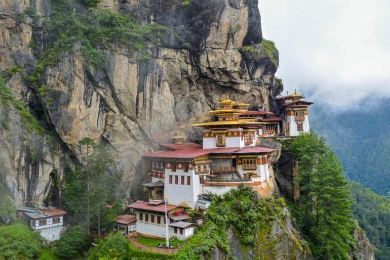 bhutan-770x514