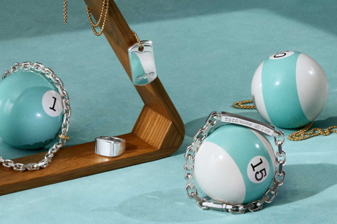 tiffany-Co-pool-balls