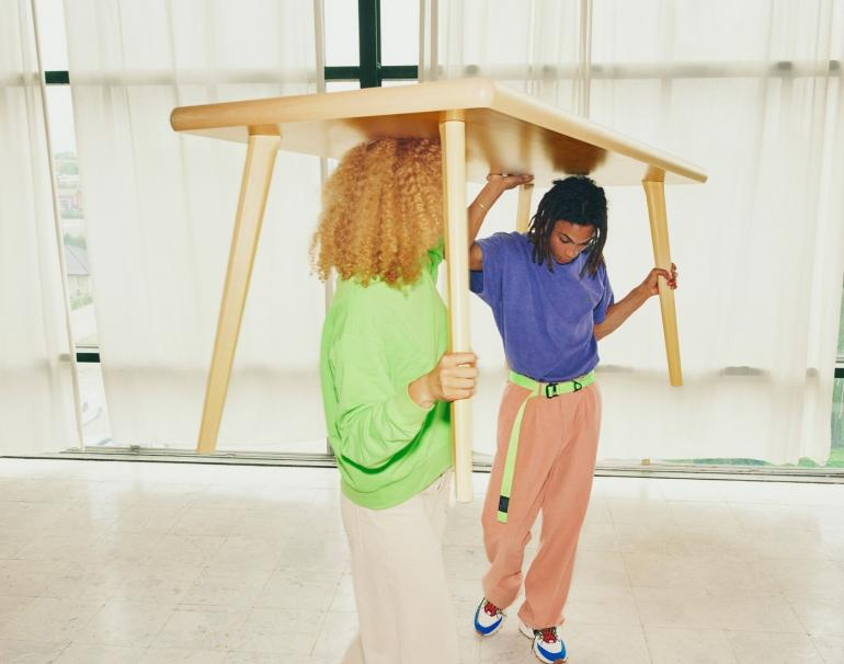 virgil-abloh-Markerad-collection-ikea-3-770x606