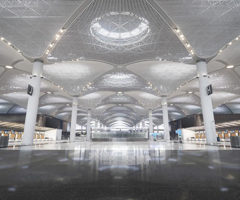 İstanbul-Airport-1-770x643