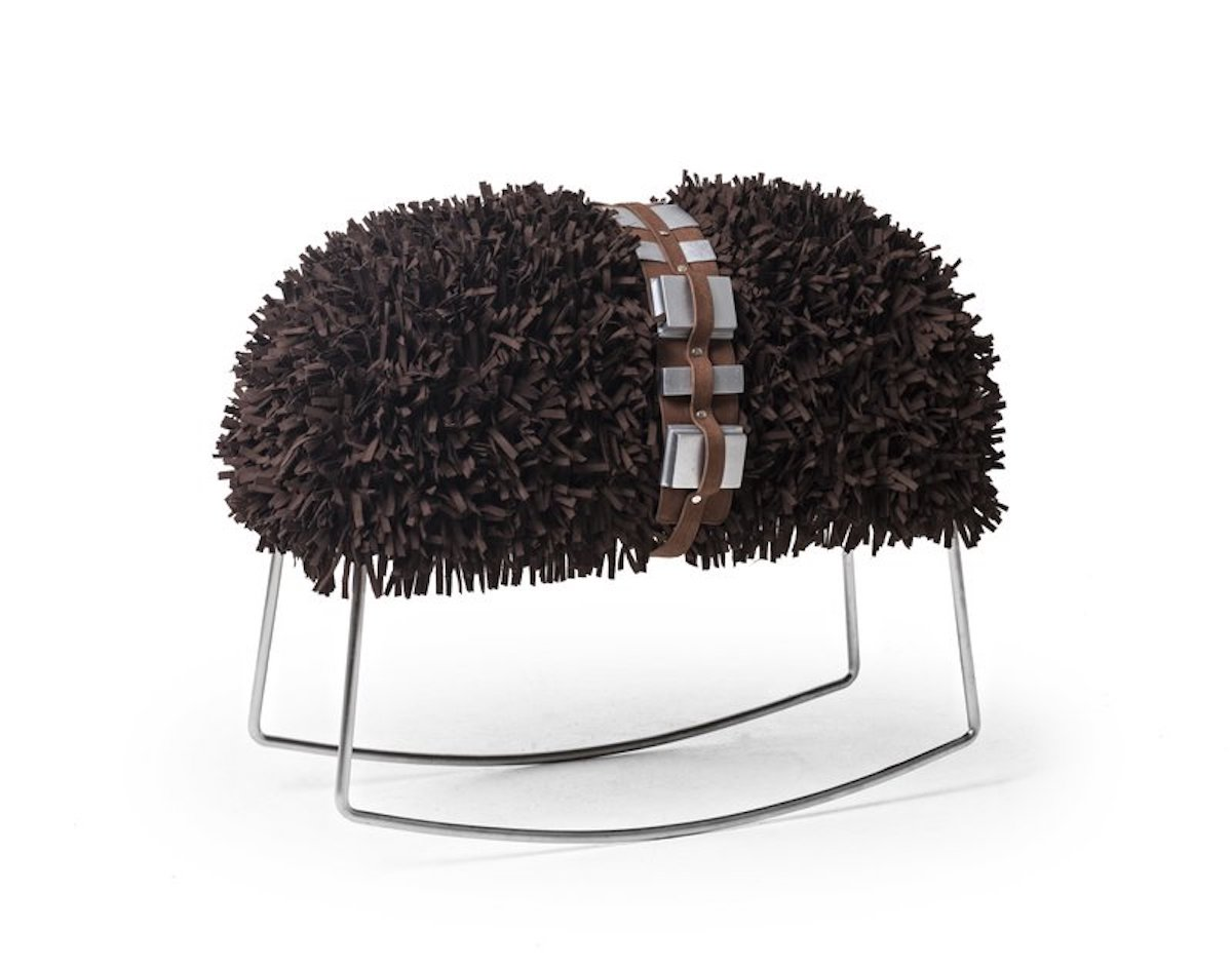 4-Mobilier-Star-Wars-Kenneth-Cobonpue