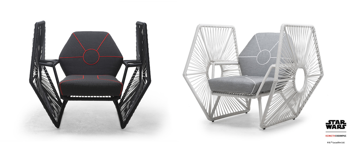 6-Mobilier-Star-Wars-Kenneth-Cobonpue