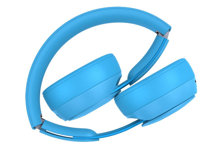 Beats-By-Dre-Solo-Pro-1