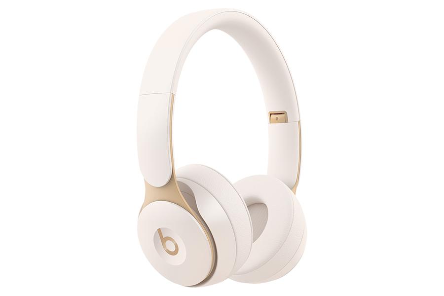 Beats-By-Dre-Solo-Pro-4-2