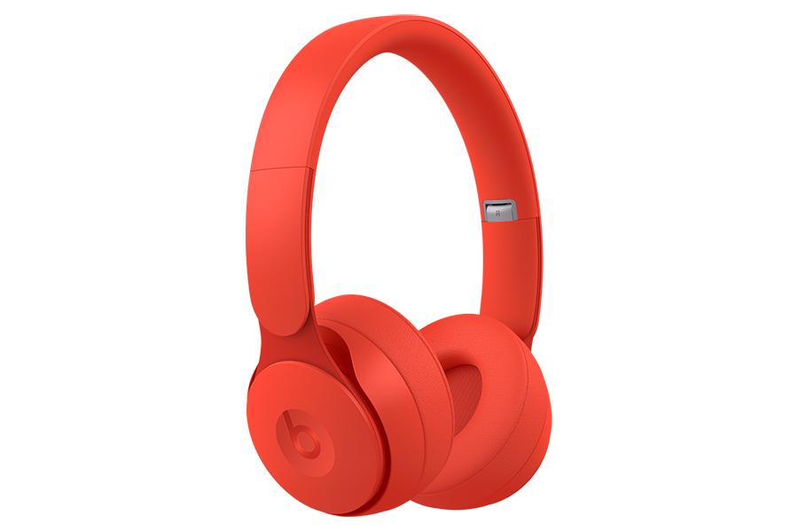 Beats-By-Dre-Solo-Pro-6-2