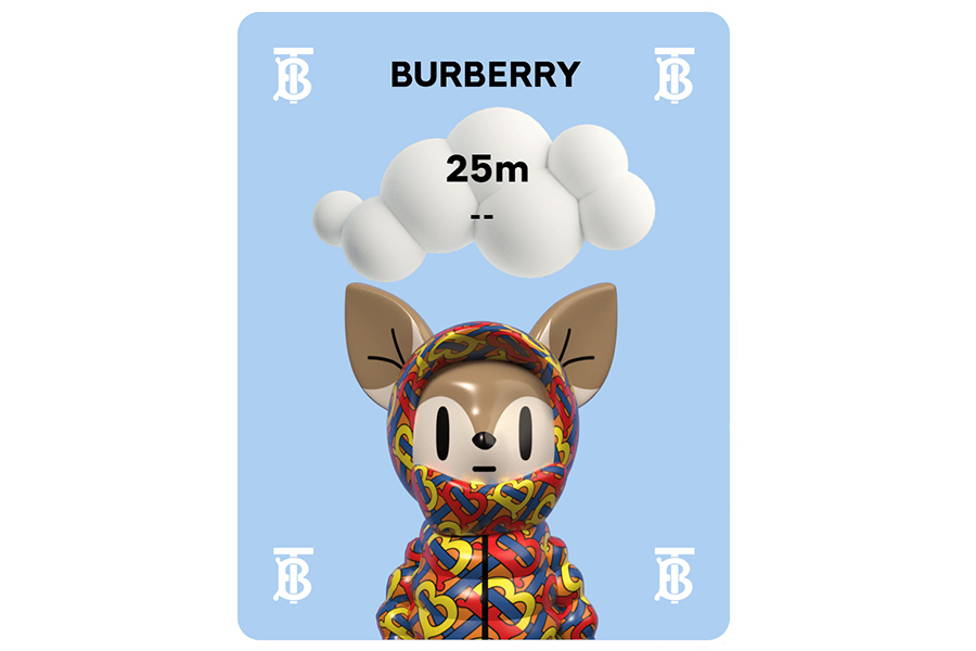 Burberry-B-Bounce-Game-2