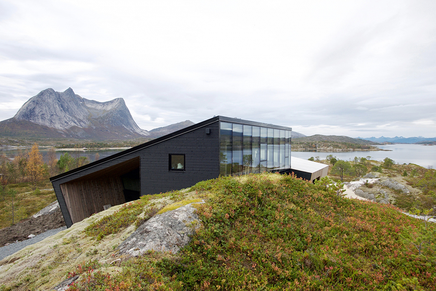 Efjord-House-1