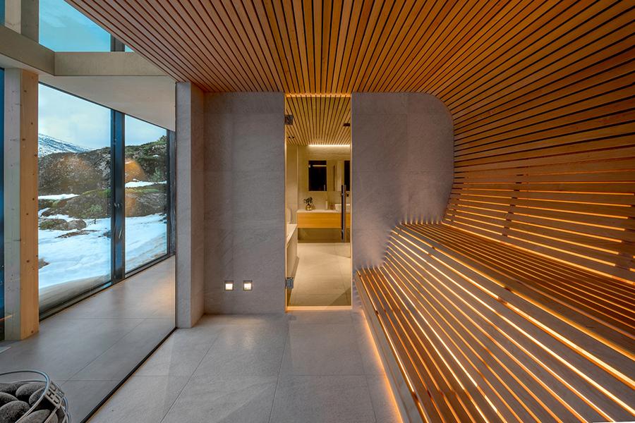 Efjord-House-3