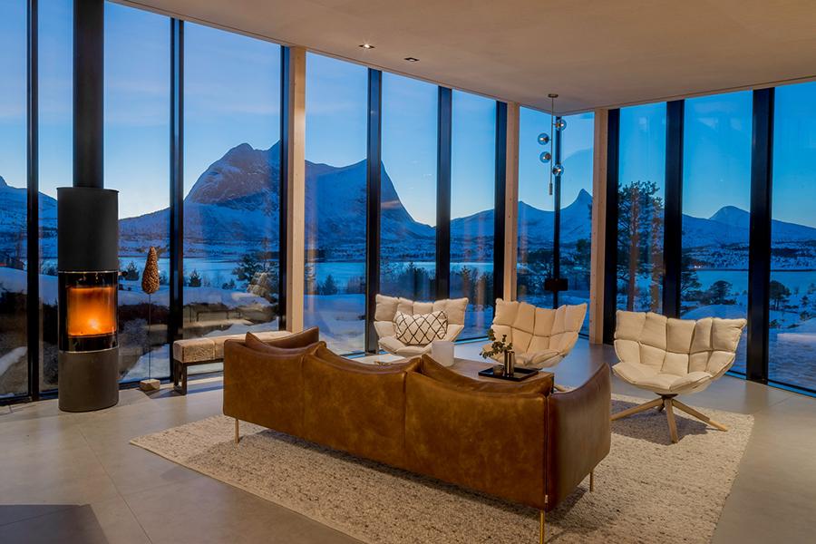 Efjord-House-4