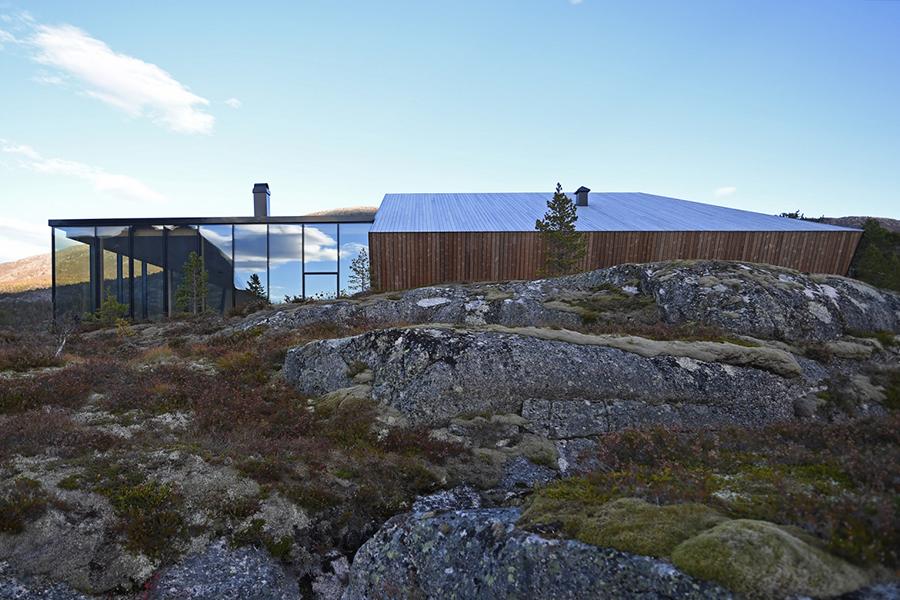 Efjord-House-6
