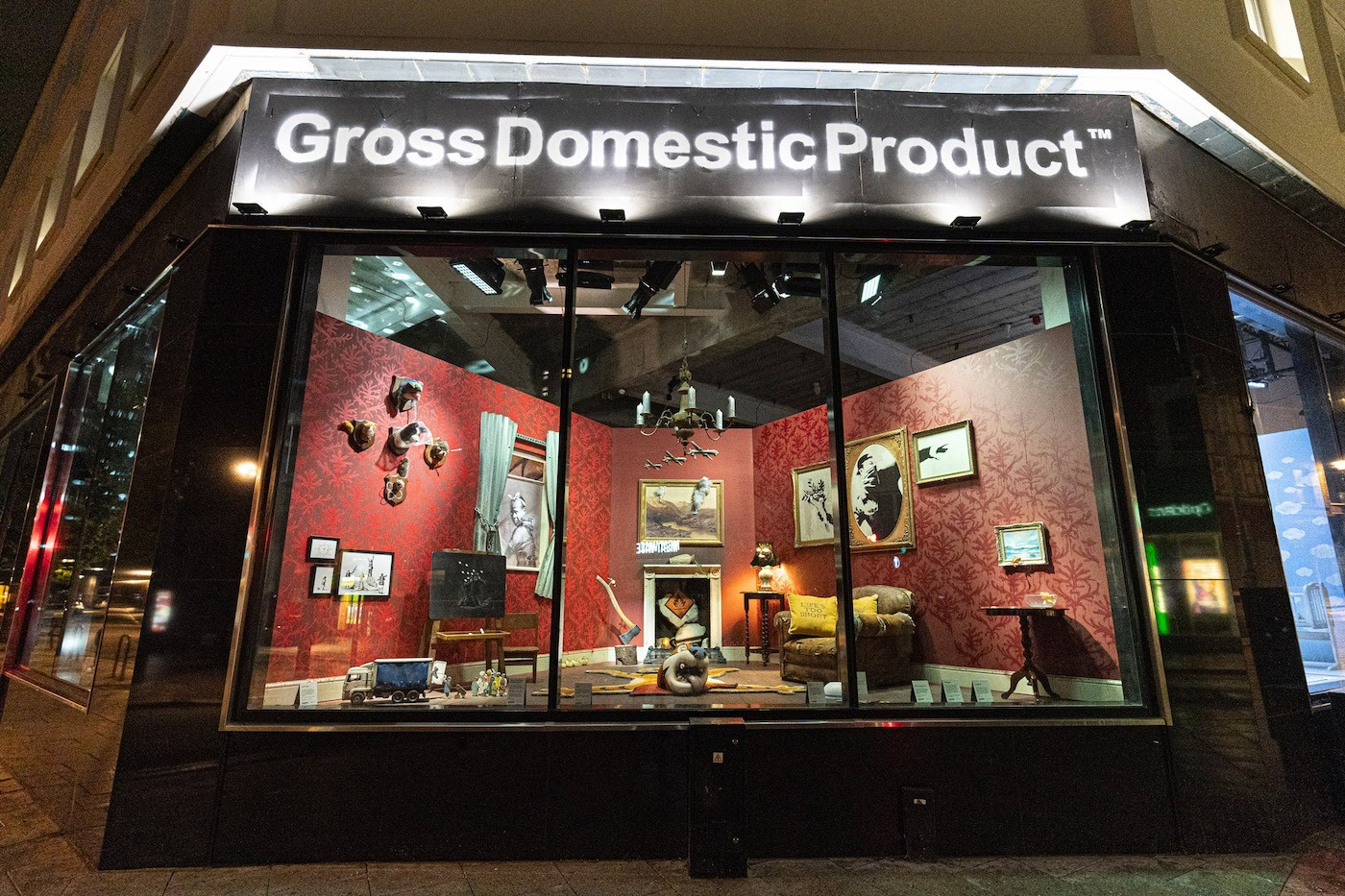 Gross-Domestic-Product-1-