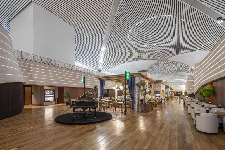 Istanbul-Airport-Lounge-1-770x513