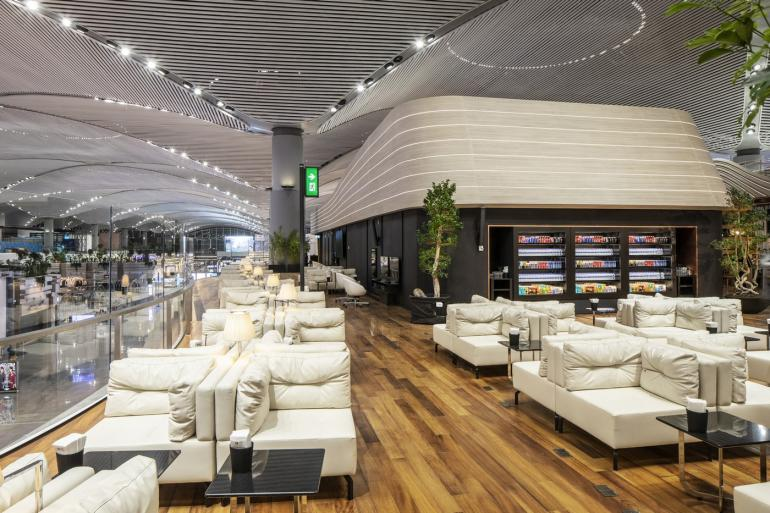 Istanbul-Airport-Lounge-2-770x513