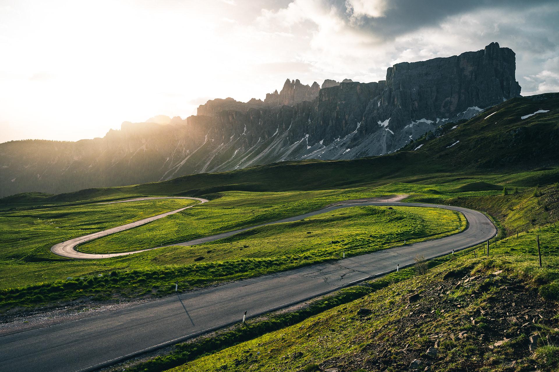 Martin-Morgenweck-Dolomites3