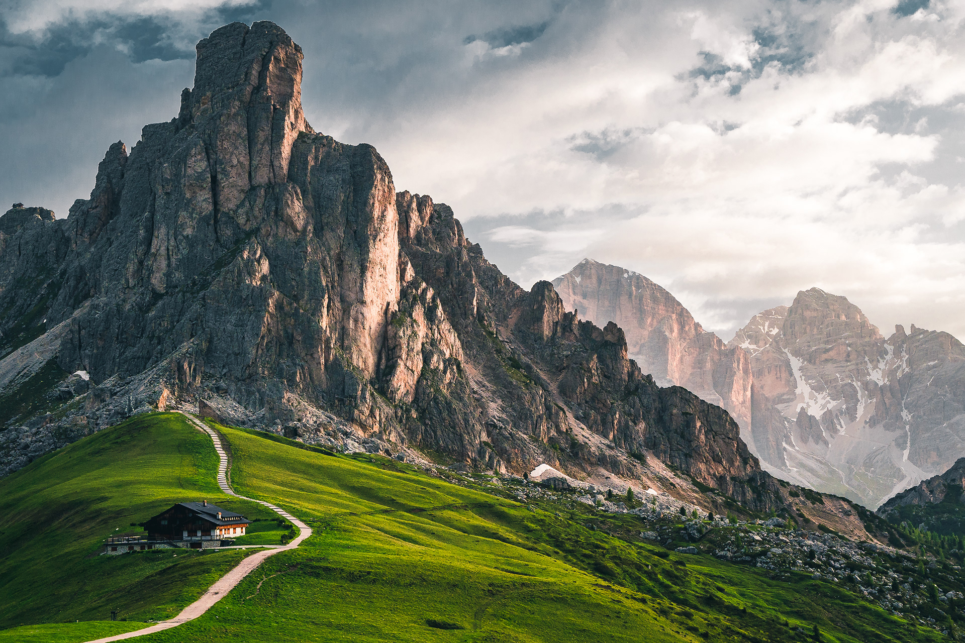 Martin-Morgenweck-Dolomites4