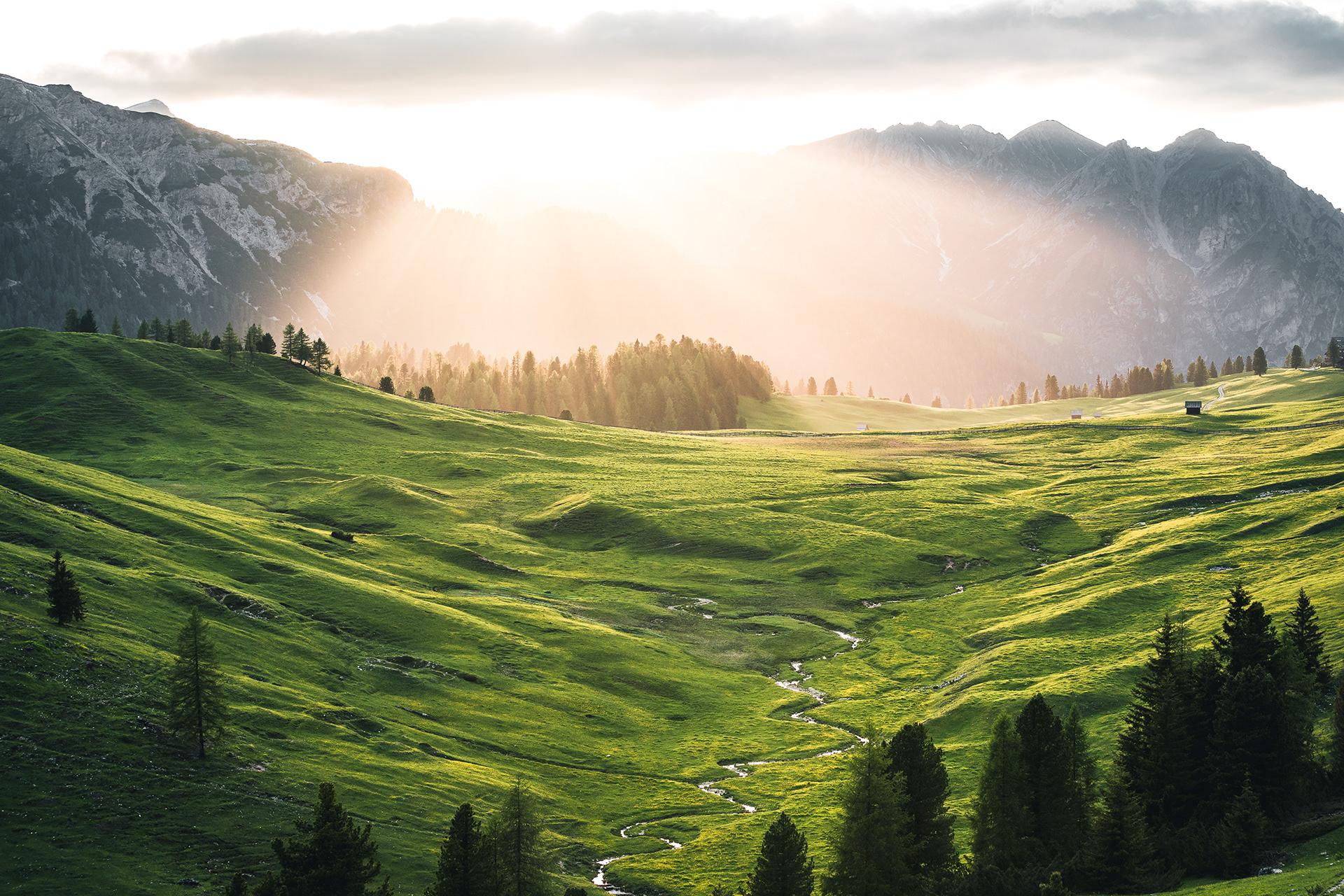Martin-Morgenweck-Dolomites5