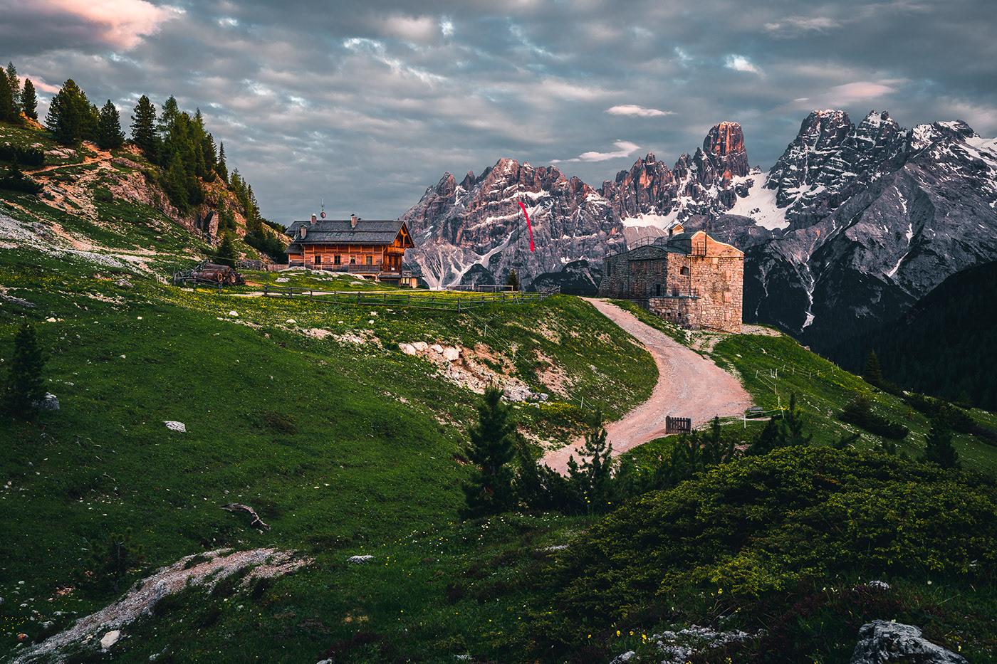 Martin-Morgenweck-Dolomites6