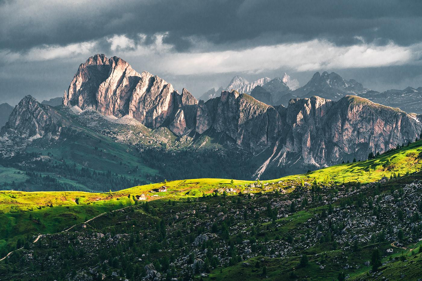Martin-Morgenweck-Dolomites7