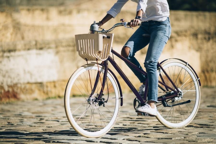 Nespresso-Vélosophy-recycle-bike-1