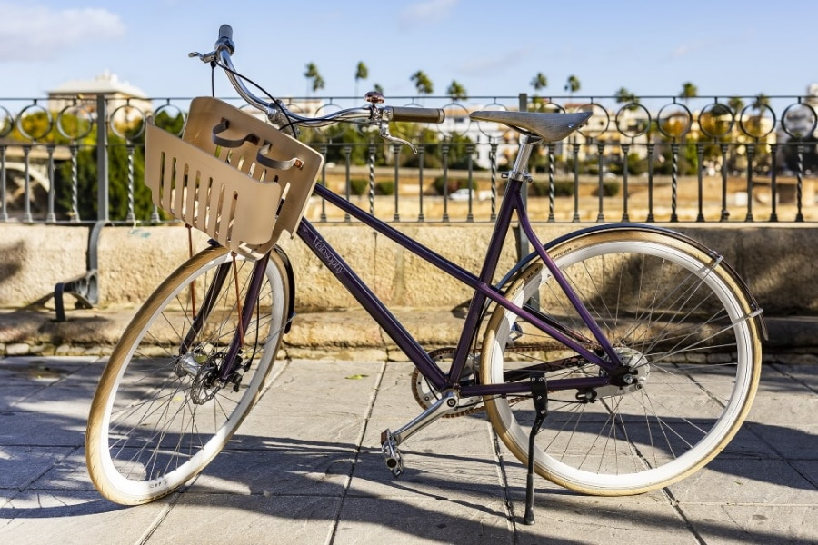 Nespresso-Vélosophy-recycle-bike-3