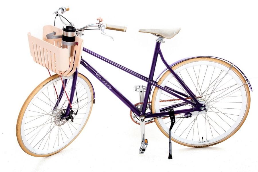 Nespresso-Vélosophy-recycle-bike-4