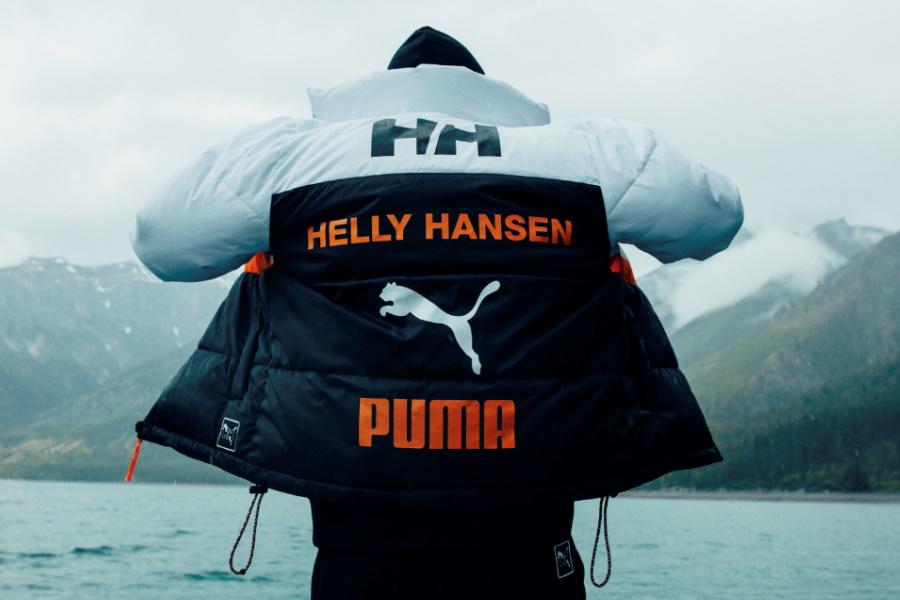 Puma-Helly-Hanson-4