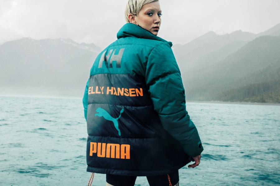 Puma-Helly-Hanson-7