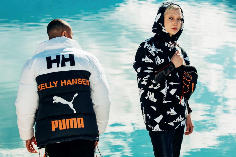 Puma-Helly-Hanson-9