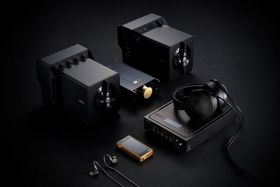 Sony-SA-Z1-Desktop-Speakers-1
