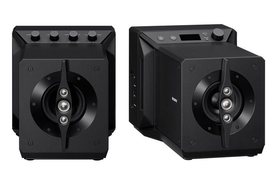 Sony-SA-Z1-Desktop-Speakers-2