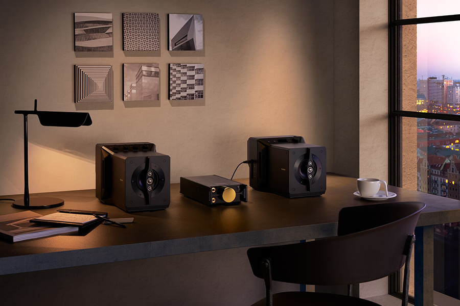 Sony-SA-Z1-Desktop-Speakers-3