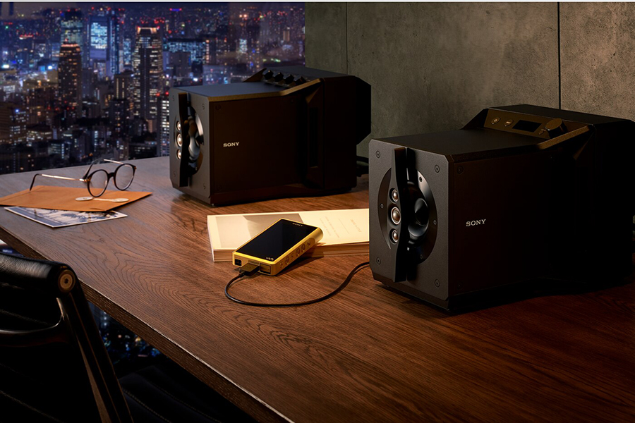 Sony-SA-Z1-Desktop-Speakers-4