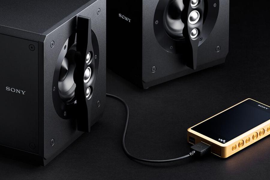 Sony-SA-Z1-Desktop-Speakers