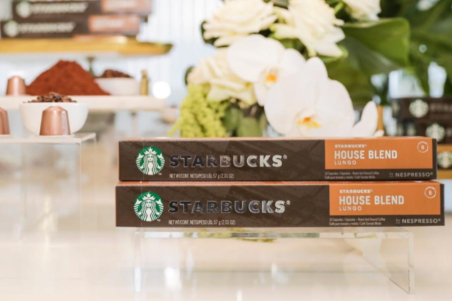 Starbucks-by-Nespresso-pods-1