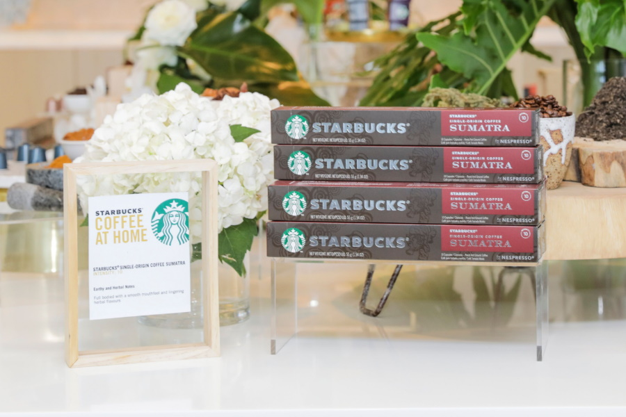 Starbucks-by-Nespresso-pods-2