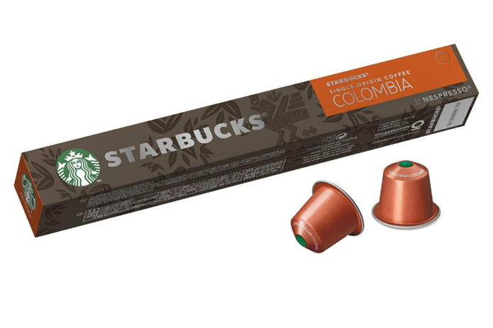 Starbucks-by-Nespresso-pods-4