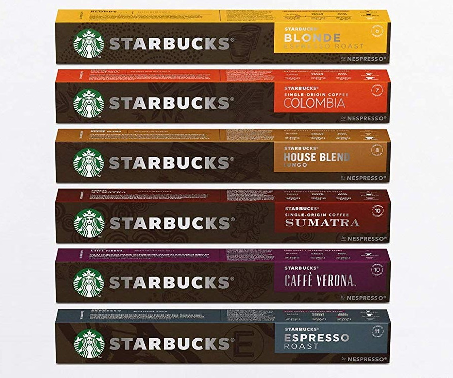 Starbucks-by-Nespresso-pods-5