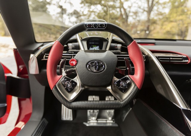 Toyota-FT1-Concept-3-640x455