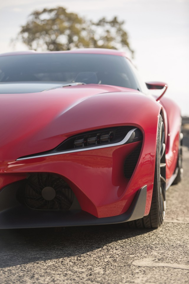 Toyota-FT1-Concept--640x960