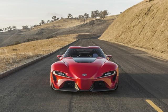 Toyota-FT1-Concept-8-640x426