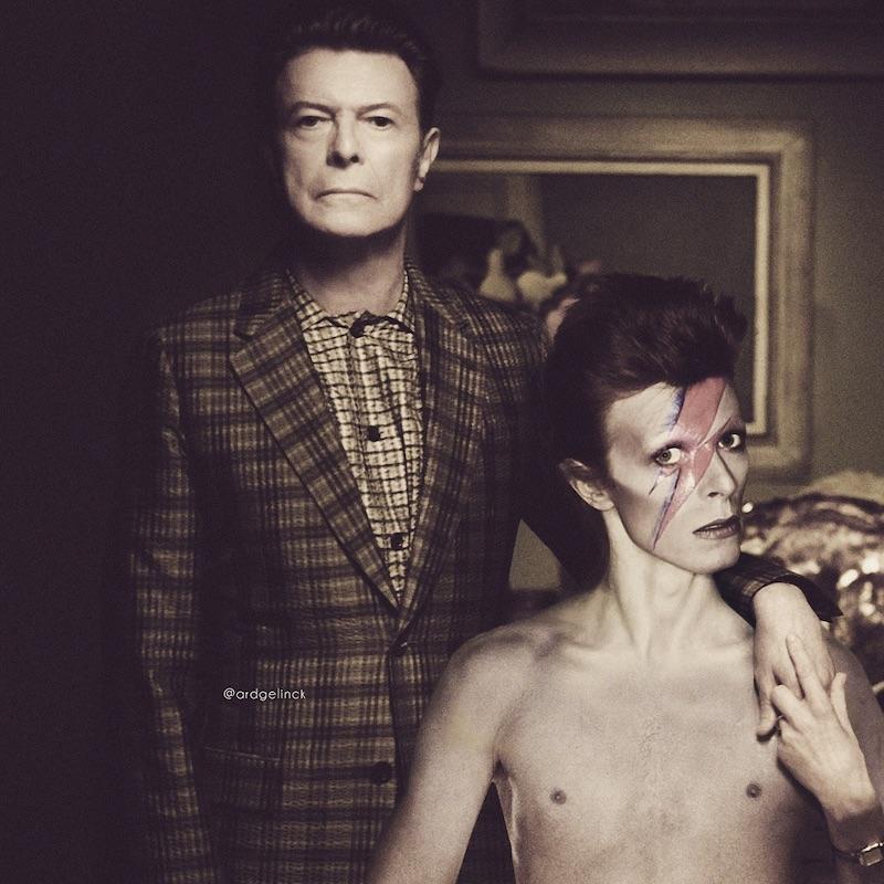 art-gelinck-Bowie-Fubiz