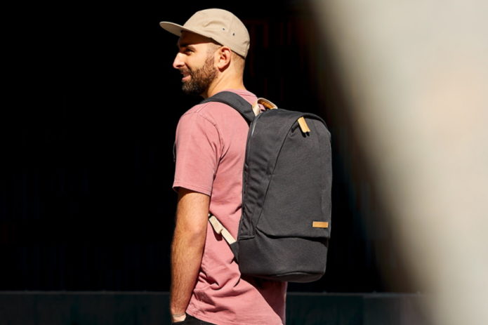 bellroy-recycled-material-10
