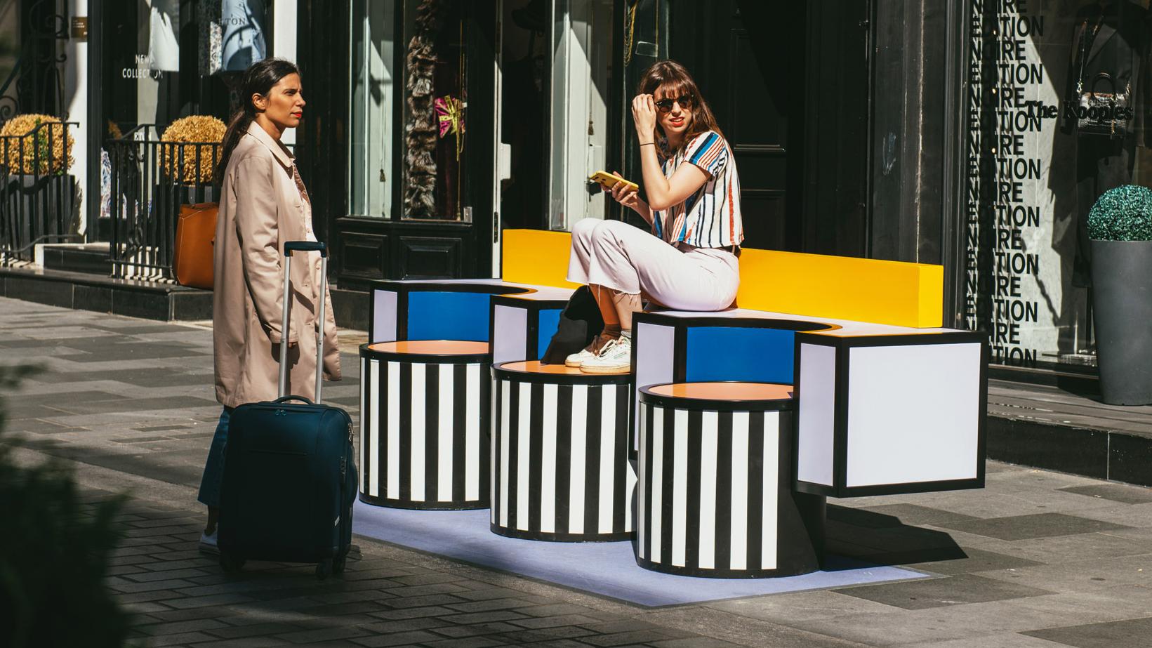camille-walala-London-Design3
