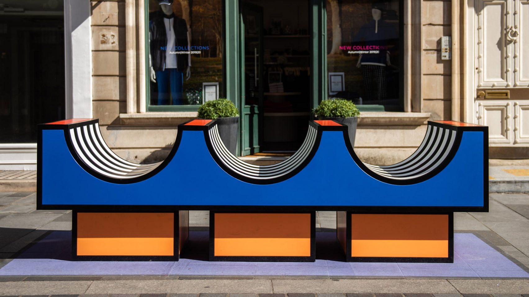 camille-walala-London-Design4